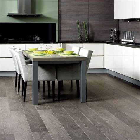 Kitchen Dining Room Flooring by Grey Laminate Flooring Ikea Kitchen Dining Room Home Inspiring