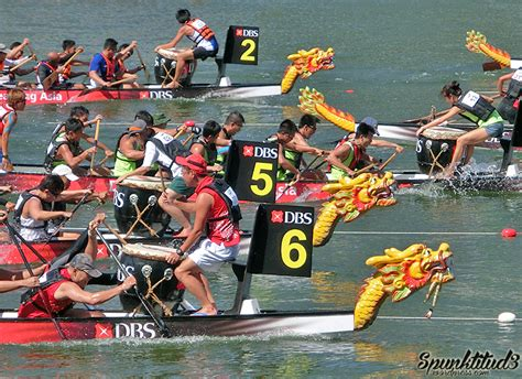 row row your boat marines dbs marina regatta 2013 row row row your boat paperblog