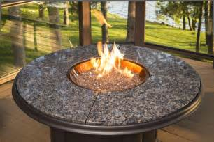 Electric Firepit Outdoor Tables Marquis Company Stores Of Oregon
