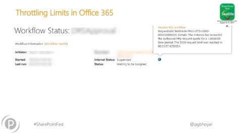 workflow in office 365 writing futuristic workflows in office 365 sharepoint 2013