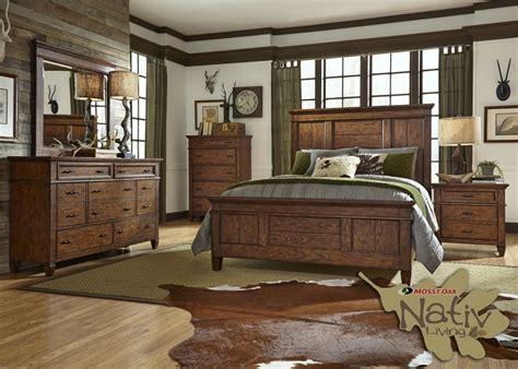 Hemlock Cottage Furniture by Liberty Furniture The Official Hemlock Cottage Furniture