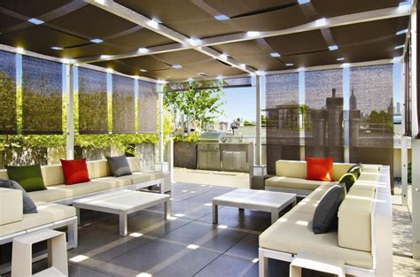 contemporary outdoor spaces stylish outdoor spaces for modern living