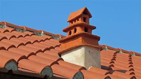 mauerwerk outdoor kamin pläne kostenlose foto dach kamin fliese ziegel