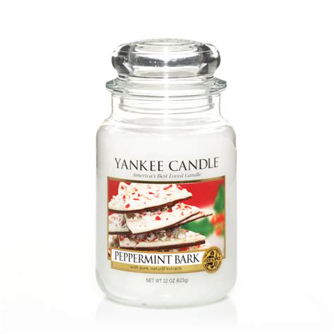Yankee Giveaways - yankee candle giveaway