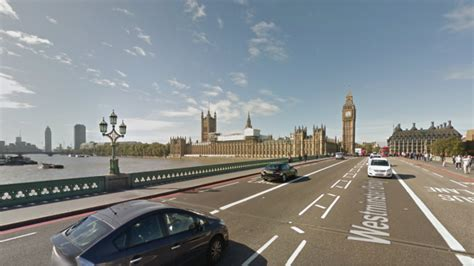 radical redesigns bridge to home building conversions work set to start on radical redesign of westminster