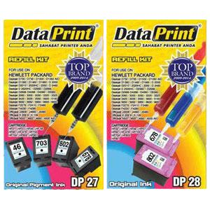 Isi Ulang Tinta Printer Canon E400 tinta printer toko quot barokah m2 quot