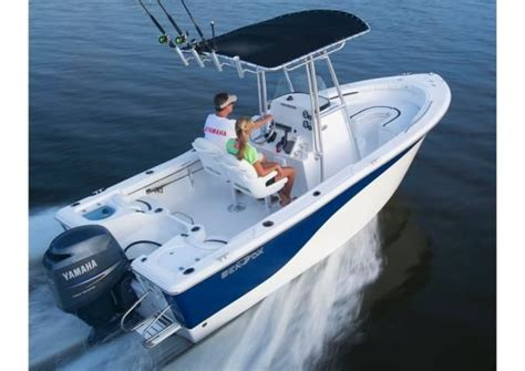 sea fox boats fort lauderdale 272 best fishing boating images on pinterest speed