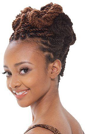 Afro Marley Braid By Janet Collection Hair Stop And Shop | marley twist afro marley braid by janet collection