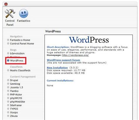 cara membuat vm melalui panel reseller vps idcloudhost install wordpress melalui cpanel rumahweb s news