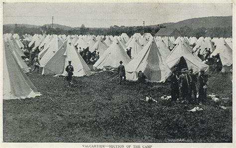 S C Records History Of Canada During World War I