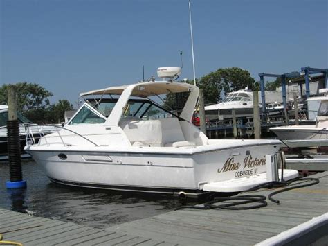 oceanside boats for sale tiara 2900 open boats for sale in oceanside new york