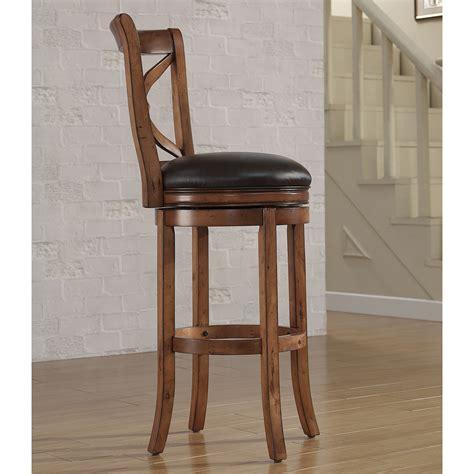 Light Oak Swivel Bar Stools provence swivel bar stool light oak bourbon bonded