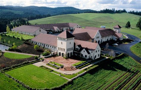 western wear eugene oregon wine 187 archive 187 king estate an oregon winery worth visiting either in person or by