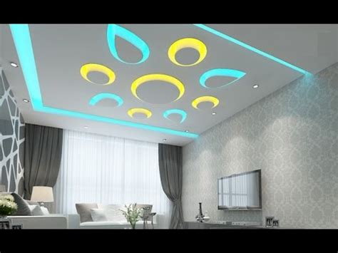 pop for home pop ceiling designs and pop design for walls