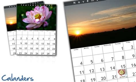 Affordable Calendar Printing Calendar Printing Printers Melbourne