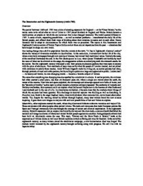 700 Word Essay by 700 Word Essay 1000 Word Essay Pages Exle 500 Word Essay Img 218 1 Jpg 700 Word Essay Essay