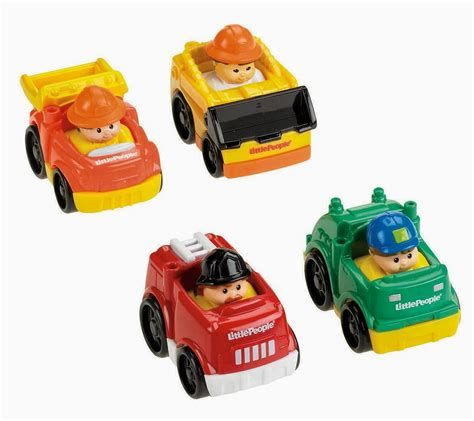 toy car approved 11 ways to learn and play with toy cars