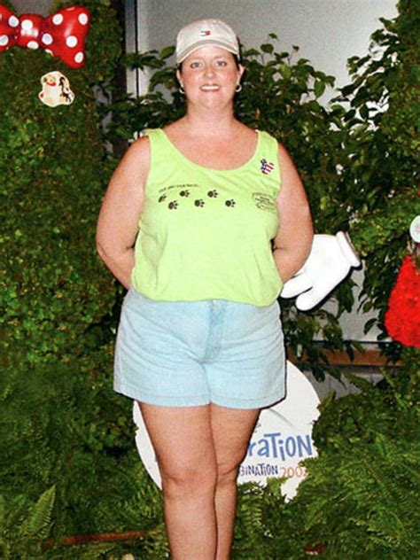 weight loss 45 year quot i did it quot before and after weight loss success photos