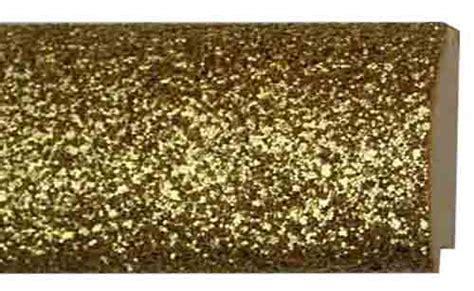 cornice 20x30 cornici oro brillantinata