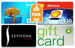 Shoprite Gift Card - shoprite gift card catalina 15 in free groceries 11 1 living rich with coupons 174