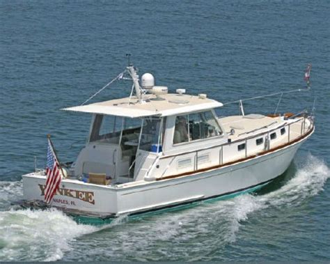 ta bay boats for sale by owner naples yacht brokerage archives page 2 of 2 boats