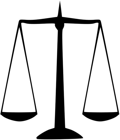 Us Department Of Justice Search File Us Department Of Justice Scales Of Justice Svg Wikimedia Commons