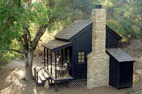 building a small cabin in the woods thank you tiny house blog readers