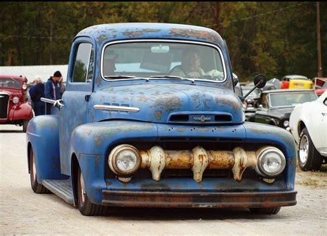 photos of hot rod trucks rat rod trucks page 2 rat rods rule rat rods hot