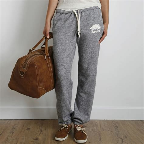 most comfortable sweatpants 17 best images about roots on pinterest sweatpants