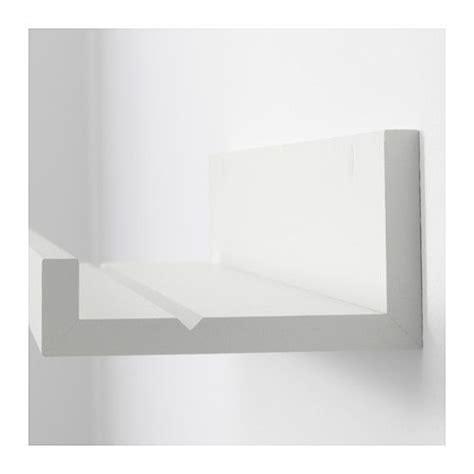 Ikea Bilderleiste Mosslanda by Mosslanda Bilderleiste Wei 223 Einrichtung