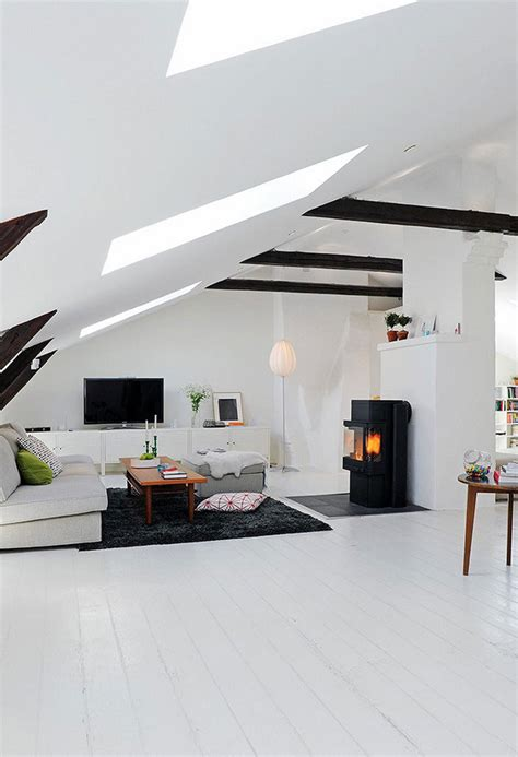 attic rooms decorating attic rooms 6 tips and 23 beautiful exles