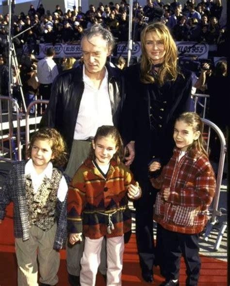 Children Of The L Wiki by Marston Hefner Marston Hefner Hugh Hefner Photos Pics Bio Wiki P L A