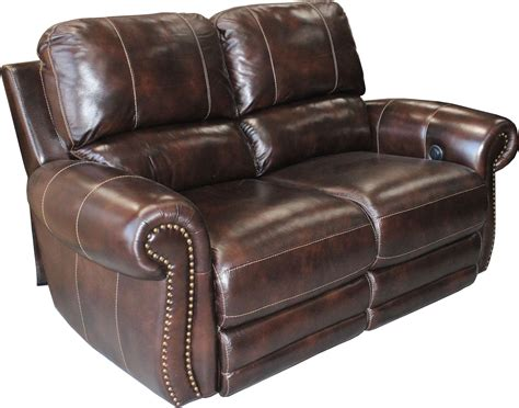 dual recliner love seat thurston shadow dual power reclining loveseat from parker