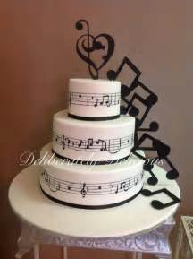 wedding cake song pin by pat korn on cakes
