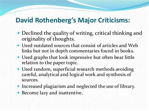 Quality Research Papers For Students Of Religion And Theology Pdf by How The Web Destroys The Quality Of Students Research Papers Idea
