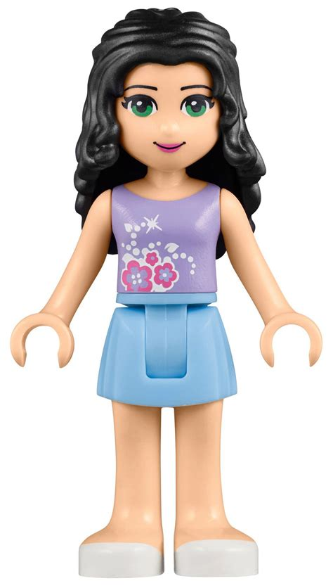 lego friends emma s house shopping for lego friends 41095 emma s house building set