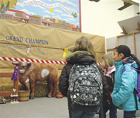Student Council Caign Giveaway Ideas - south haven tribune schools education 5 15 17students put their history skills to