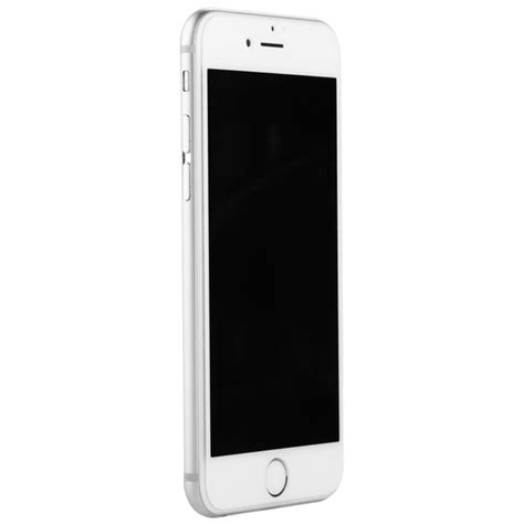 Tempered Glass 3d Curve Iphone 7 Plus apple iphone 7 plus 3d curved tempered glass okr white
