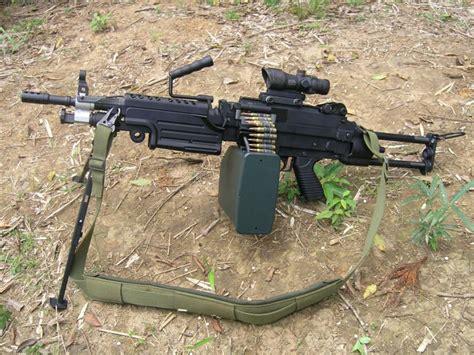 Mesin Las Modern M 2553 de las fuerzas de defensa de la rep 250 blica argentina