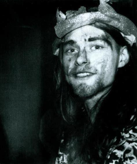 Kaos Classic Rock Band Nirvana 1988 606 best images about nirvana d on kurt cobain and grunge