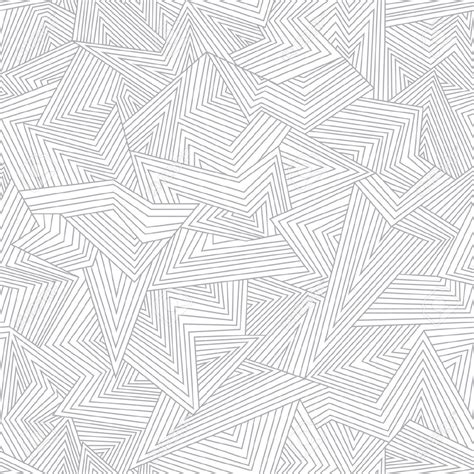 line pattern vector background abstract lines pattern vector www imgkid com the image