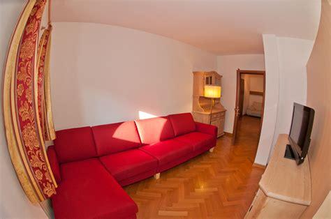 azienda soggiorno ortisei emejing azienda soggiorno ortisei photos house design