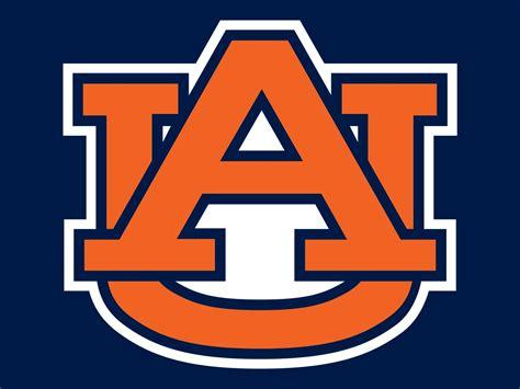 Finder Auburn Auburn Logo Vector Www Imgkid The Image Kid Has It