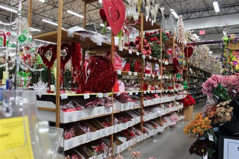valentines day store valentine s day decorations for 2013 shinoda design center