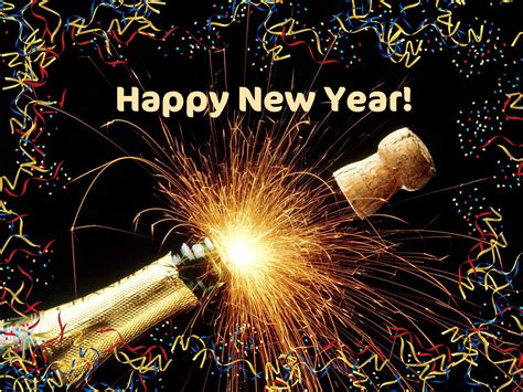 new year is based on home based part time income happy new