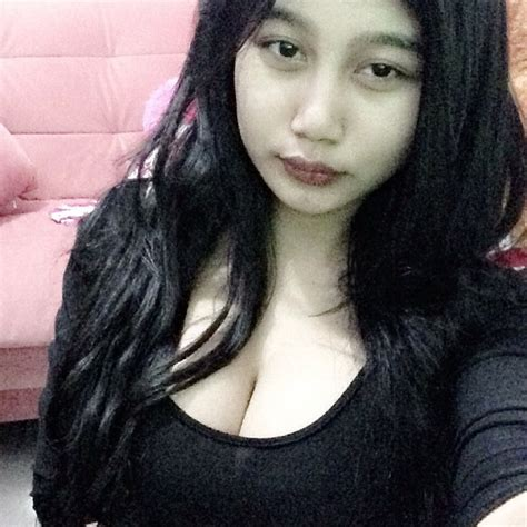 Big Tits Indonesian Pamela Safitri Request Teen Amateur