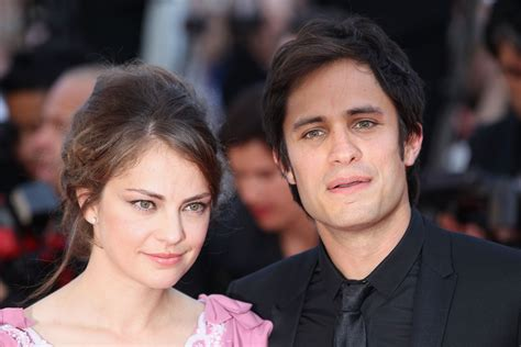 actor en obsesión garcia gael garcia bernal s views on marriage are refreshing in