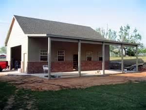 30 x 40 garage plans storage building plans 30x40 woodworking projects plans