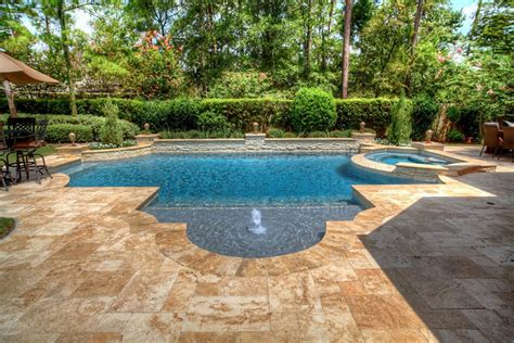 swimming pool landscape design backyard pool designs landscaping pools