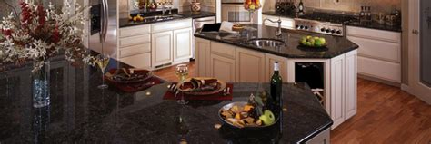 Granite Countertops That Fit Existing Countertops by Recycled Countertops Mi Difference Between Granite